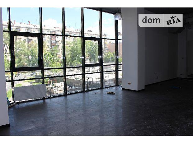 аренда офиса в москве ленинградский проспект