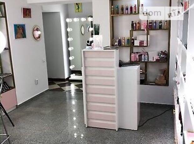 Аренда офисного помещения в Тернополе, Камінна,4, помещений - 4 фото 1