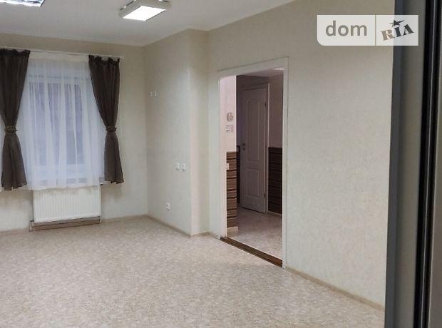 Аренда офисного помещения в Тернополе, Поблизу магазину Гранд-базару, помещений - 2, этаж - 1 фото 1