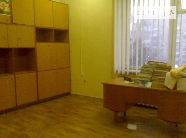 Долгосрочная аренда офисного помещения, Винница, р‑н.Славянка, 40-летия Победы улица