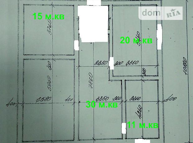 Производственное помещение в Тернополе, сдам в аренду по Дачний кооператив, в селе Смиковци, цена: договорная за объект фото 2