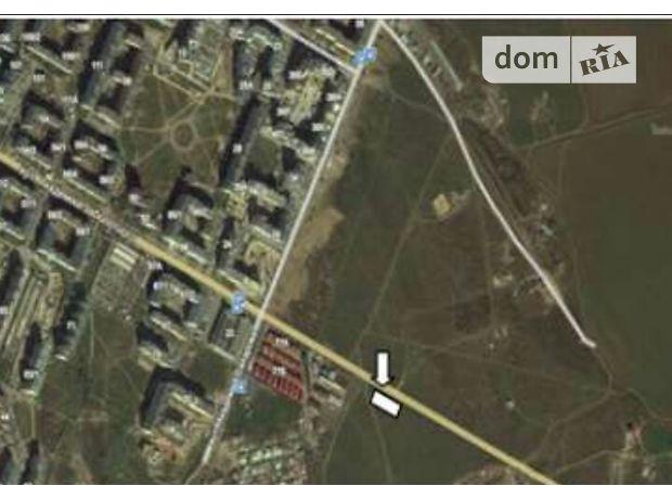 Постановлениеправительства кировской области о выкупе аренды земли в собственность