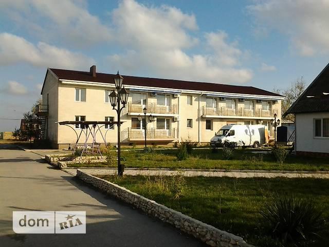 Коммерческая недвижимость крым недвижимость украина крым продажа пансионата офисные помещения Басманный 1-й переулок