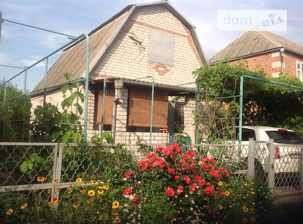 Buy a cottage in Varazze inexpensively