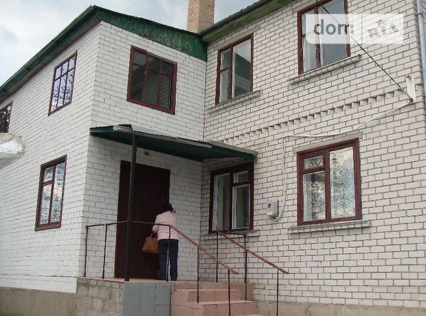 Продаж будинку, 166м², Черкаси, c.Хацьки, Пушкіна