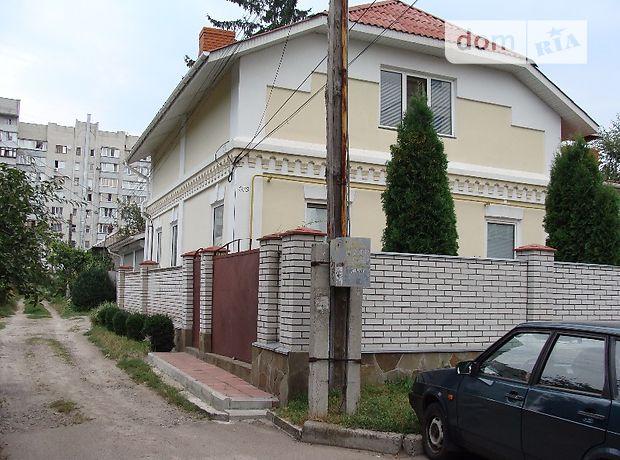 Продажа дома, 160м², Черкассы, р‑н.Центр, Гоголя улица