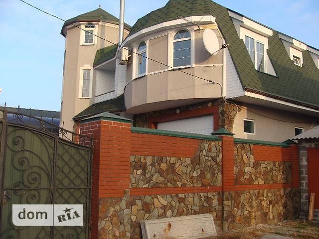 Продаж будинку, 244м², Черкассы, р‑н.Центр, Хрещатик