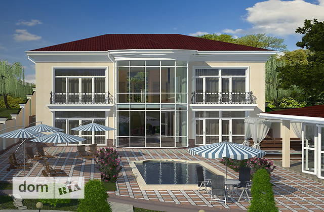 продажа домов в днепропетровске недорого с фото