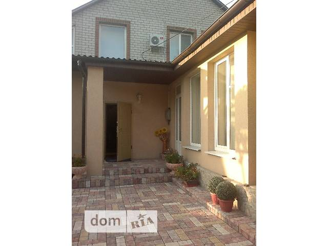 Продаж будинку, 245м², Харьков, c.Высокий