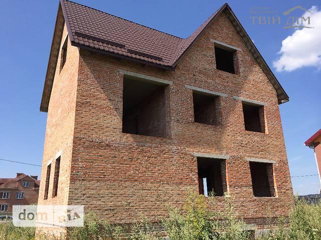 Продажа дома, 240м², Хмельницкий, р‑н.Загот Зерно, Старый аэродром