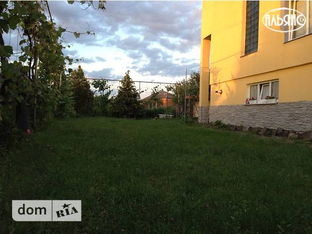 Продажа дома, 220м², Закарпатская, Хуст, Королево