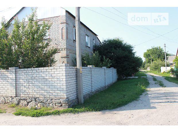 Продажа дома, 162м², Кировоград