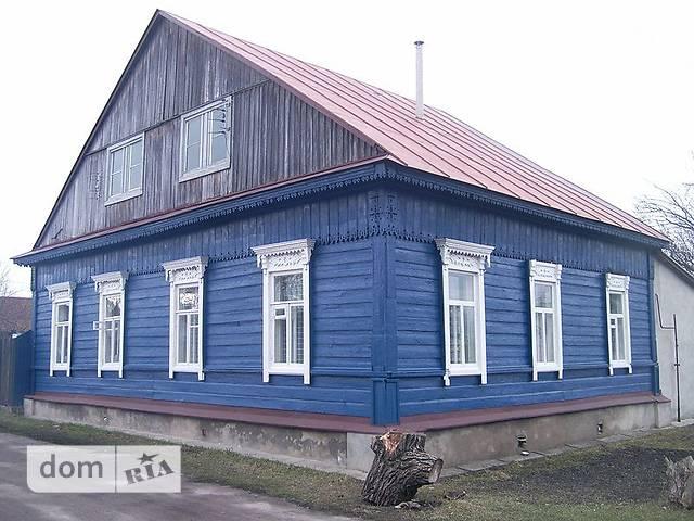 Усадьба козелецкого полковника юрия дарагана