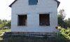 Продажа дома, 45м², Львов, р‑н.Рясное, с.Кожичі