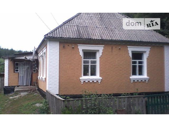 знакомства мироновка киевская область