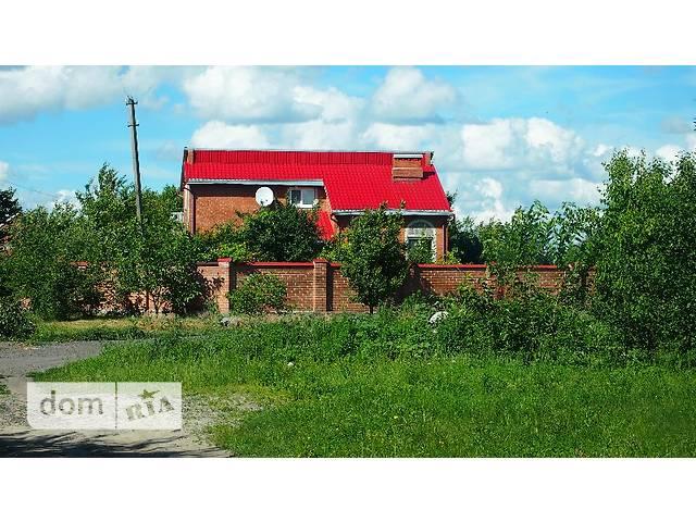 Продажа дома, 212м², Полтава, c.Супруновка, Конец у Половка начало супруновки