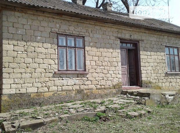 Продажа дома, 47.9м², Тернопіль, c.Лучка, Сонячна 8