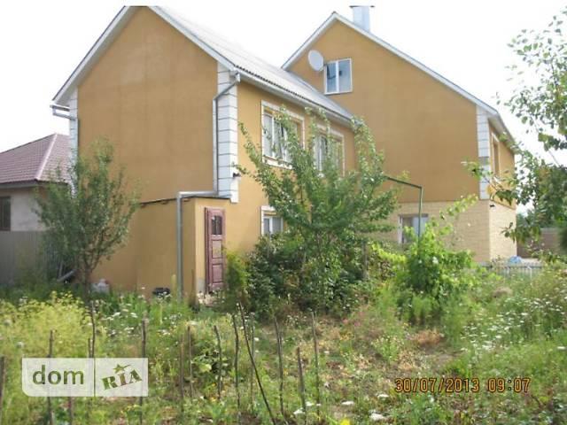 двухэтажный дом, 265 кв. м, кирпич. Продажа в Ужгороде район Дравцы фото 1
