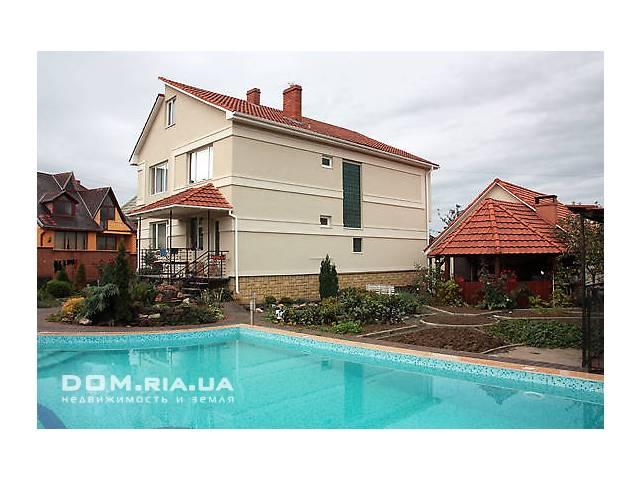 "Продажа дома, 400м², Ужгород, Район гост. ""Прага"""
