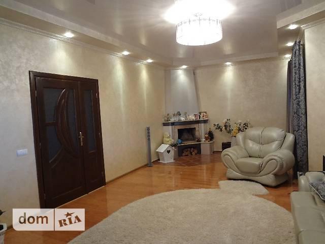 Продажа дома, 300м², Ужгород, р‑н.Центр