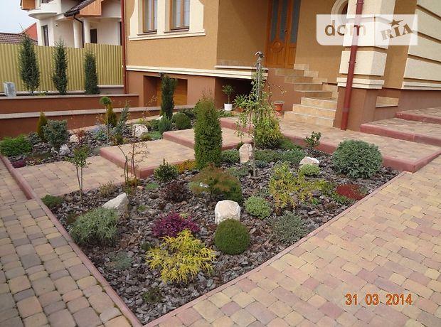 Продажа дома, 155м², Ужгород, р‑н.Центр