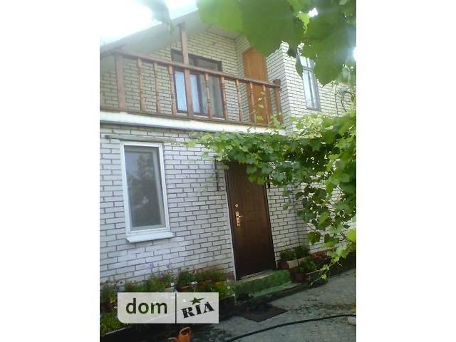 Продажа дома, 92м², Запорожье, р‑н.3-й Шевченковский