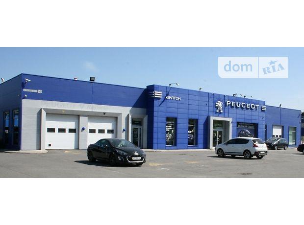 Готовый бизнес в Днепре, Запорожское шоссе, цена продажи: договорная за объект фото 1