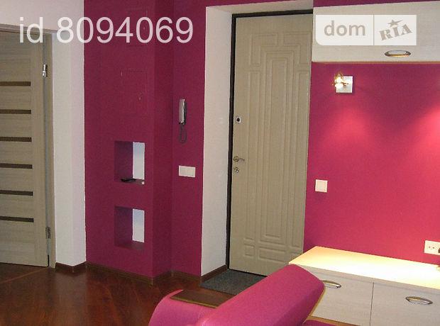 Продаж квартири, 2 кім., Днепропетровск, р‑н.Бабушкинский, Московская  улица