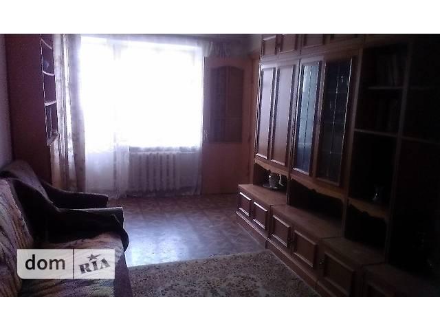 Продажа квартиры, 2 ком., Хмельницкий, р‑н.Центр, ЦНТИ