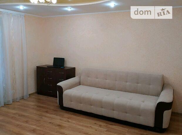 Продаж трикімнатної квартири в Могилеві-Подільському на Стависька район Могилів-Подільський фото 1