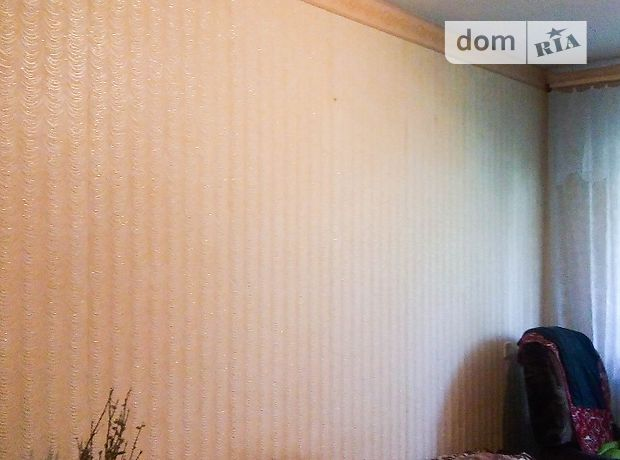 Продаж квартири, 3 кім., Миколаїв, р‑н.Проспект Мира, Мира проспект