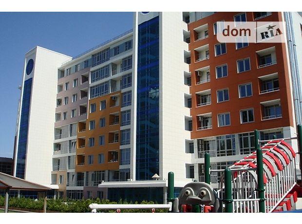 Продажа квартиры, 3 ком., Одесса, р‑н.Приморский, Французский бульвар 54\23