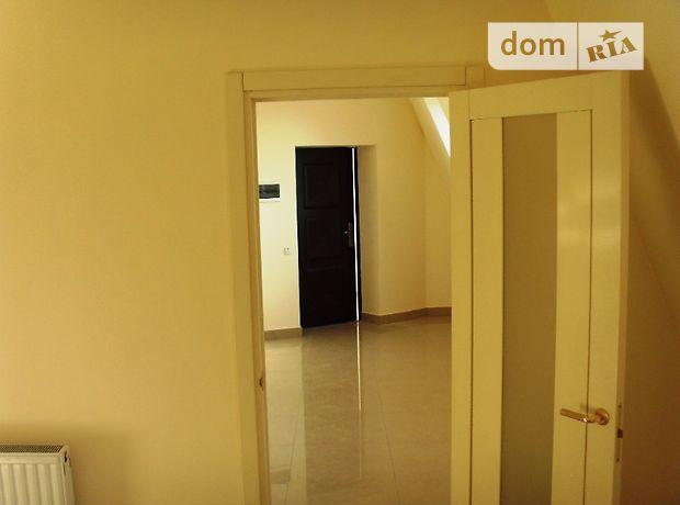 Продаж квартири, 2 кім., Одеса, р‑н.Приморський, Французский бульвар