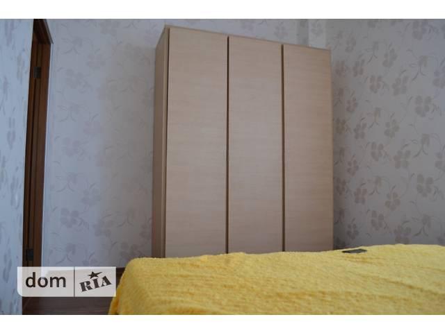 Продаж квартири, 1 кім., Одеса, р‑н.Приморський, Мукачівський