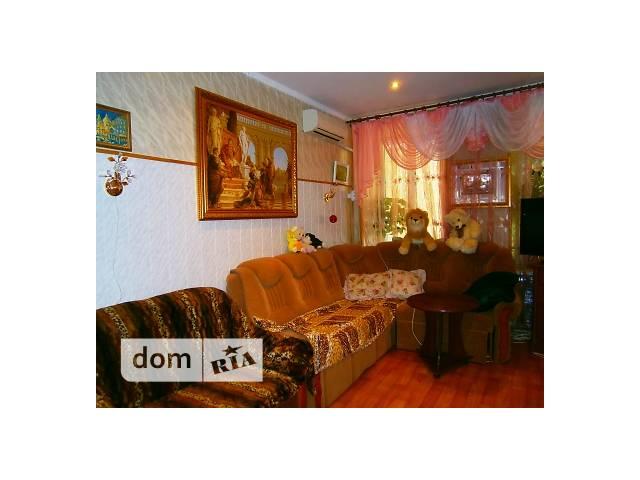 Продаж квартири, 2 кім., Одеса, р‑н.Приморський, Пушкинская