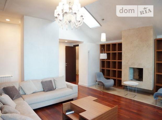 Продажа четырехкомнатной квартиры в Одессе, на пер. Суворова район Приморский фото 1