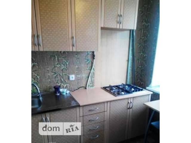 Продаж квартири, 1 кім., Одеса, р‑н.Приморський, Транспортная