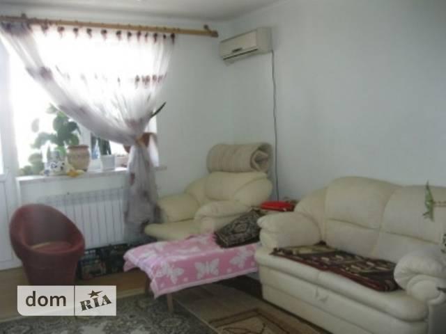 Продаж квартири, 2 кім., Одеса, р‑н.Приморський, Троїцька