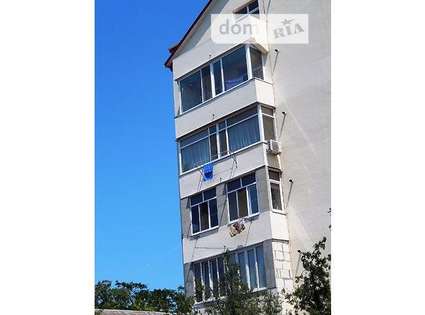 Продаж квартири, 1 кім., Одеса, р‑н.Таирова