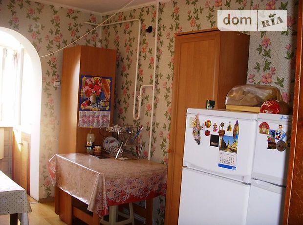 Продаж квартири, 3 кім., Одеса, р‑н.Центральний, Головковская улица