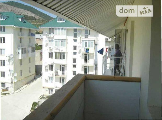 фото судаке продажа квартир