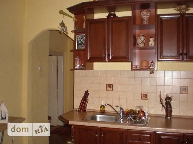 Продажа трехкомнатной квартиры в Ужгороде, на ул. Фединца район Центр фото 1