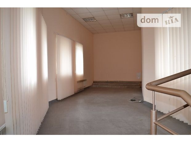 Офісне приміщення на 78 кв.м. в бізнес-центрі в Рівному фото 1