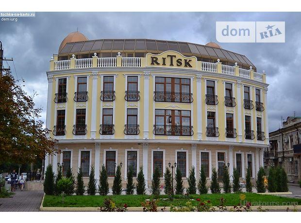 Евпатория крым недвижимость коммерческая цена коммерческой недвижимости в омске