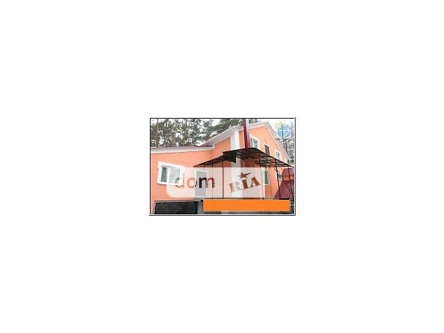 Готель в Хмільнику, Г.Хмельник, ціна продажу: договірна за об'єкт фото 1