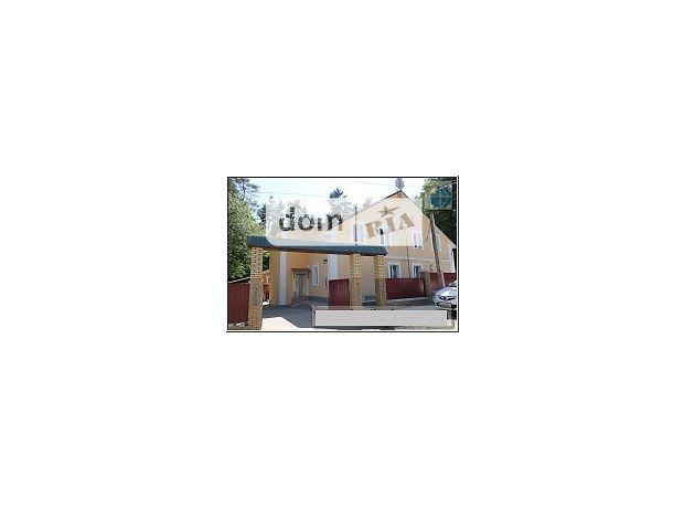 Готель в Вінниці, продаж по, район Вишенька, ціна: договірна за об'єкт фото 1