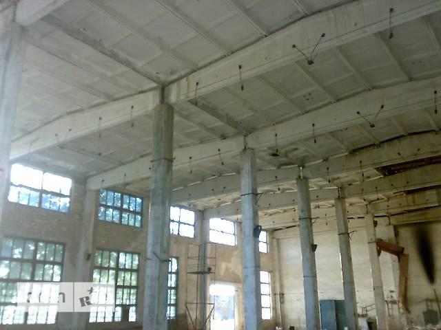 Продажа помещения свободного назначения, Николаев