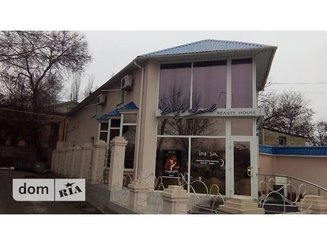 Продажа помещения свободного назначения, Николаев, Чигрина улица