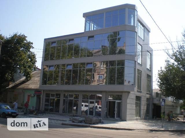 Продажа помещения свободного назначения, Николаев, Московская улица