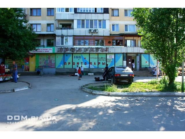 Коммерческое недвижимость симферополя объявления по аренде коммерческой недвижимости москва